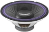 Carpower SP-302 C Power-Subwoofer Monacor